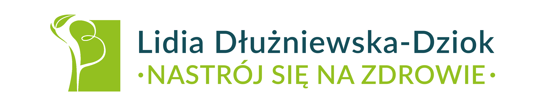 Dobry biorezonans w Warszawie